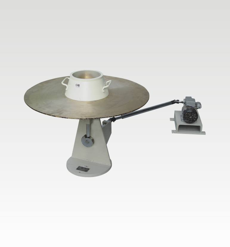 flow table hand operated is 1199 1959