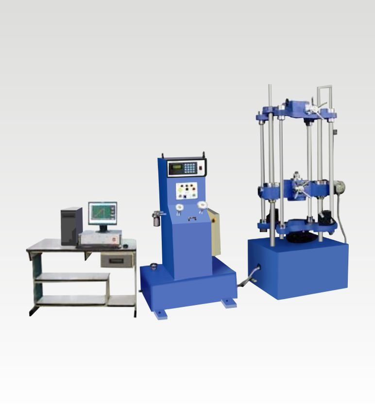 5 Applications of the Universal Tensile Testing Machine