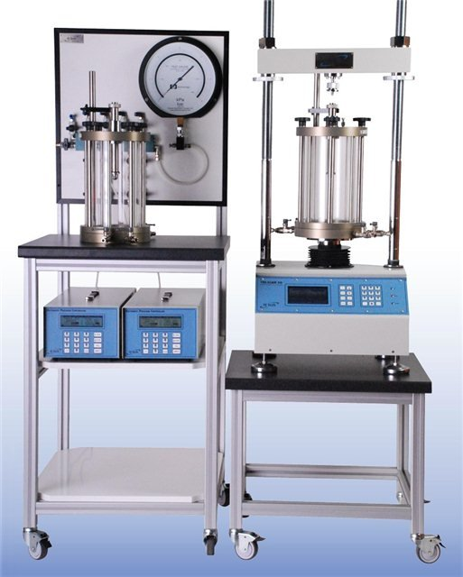 Why Do You Need To Carry Out Cyclic Triaxial Testing?