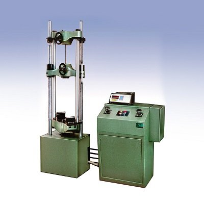Read more about the article 4 Factors Playing a Significant Role in The Calibration of Universal Testing Machine