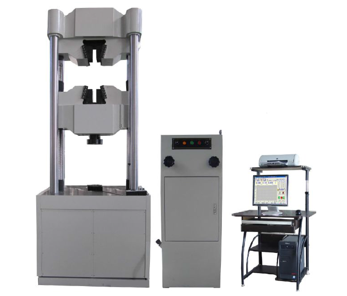 Read more about the article Explaining the difference between hydraulic fatigue test machines and the electrodynamic equipment