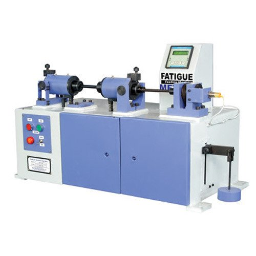 Read more about the article Types and Benefits of Fatigue Testing