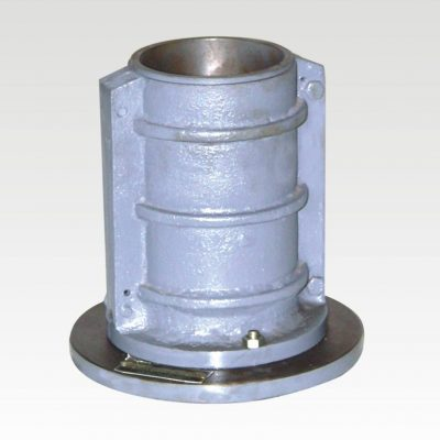 cylindrical_mould_150mm