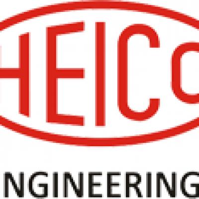 heico-logo
