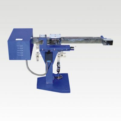 tensile strength tester hand operated